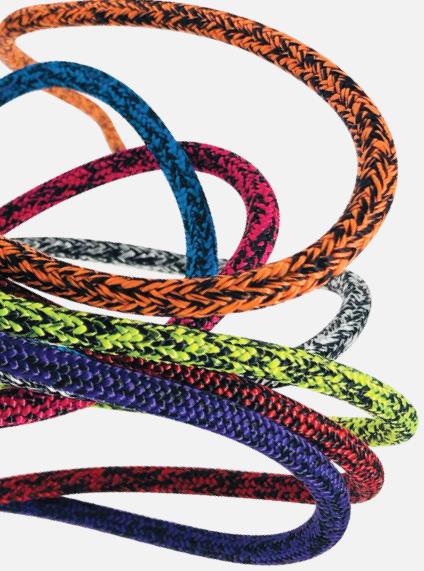 evolution-dinghy-rope