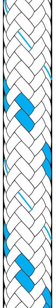 braid-on-braid-blue-fleck