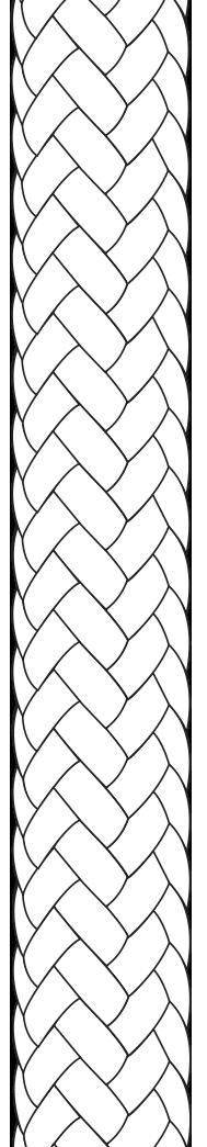 braid-on-braid-solid-white
