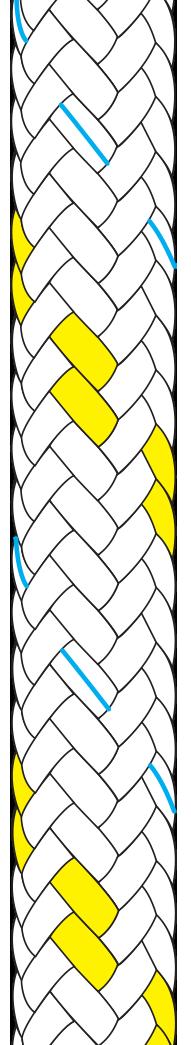 braid-on-braid-yellow-fleck