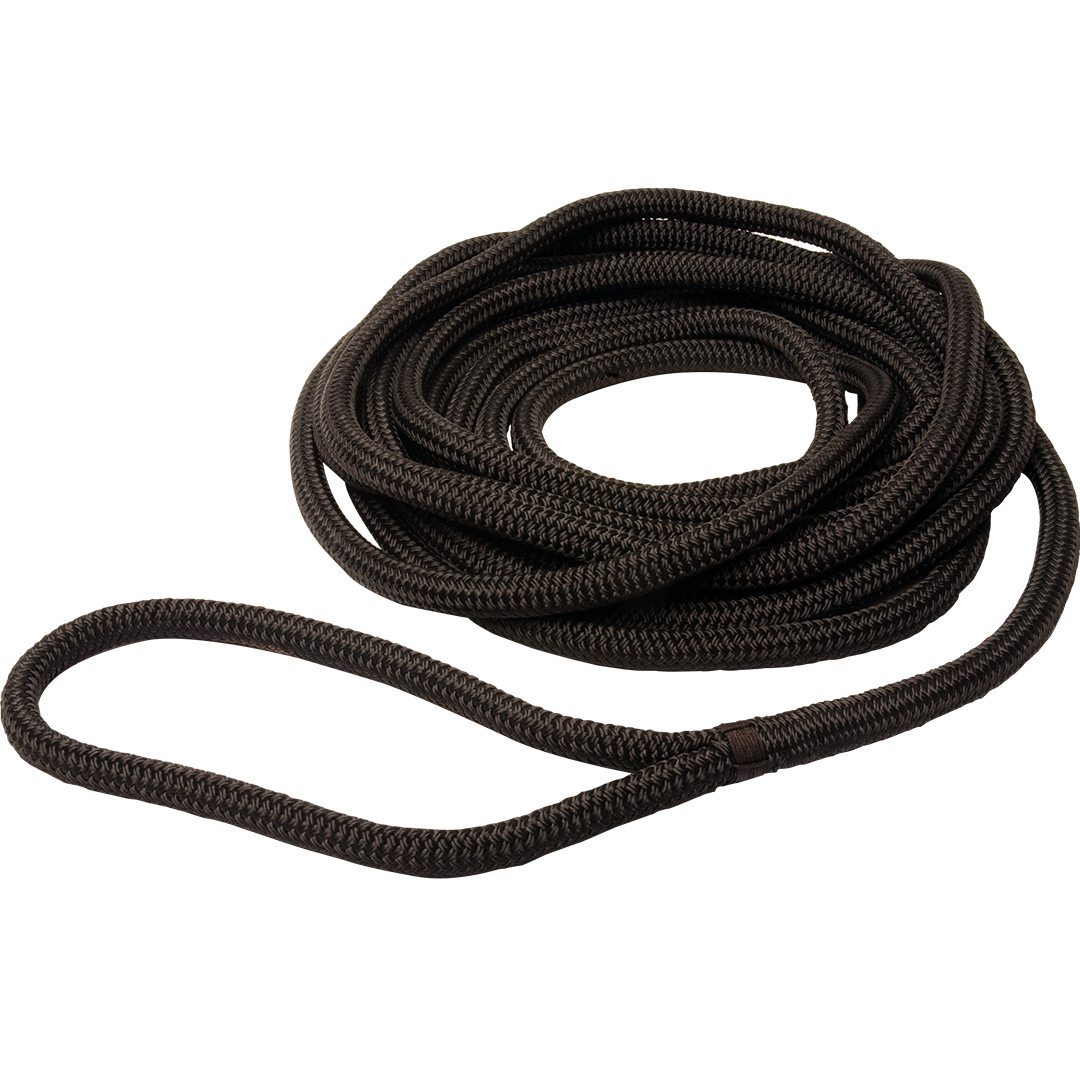 Enviro-Line Ropes & Webbings